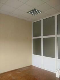 Офисы, 70 кв.м.